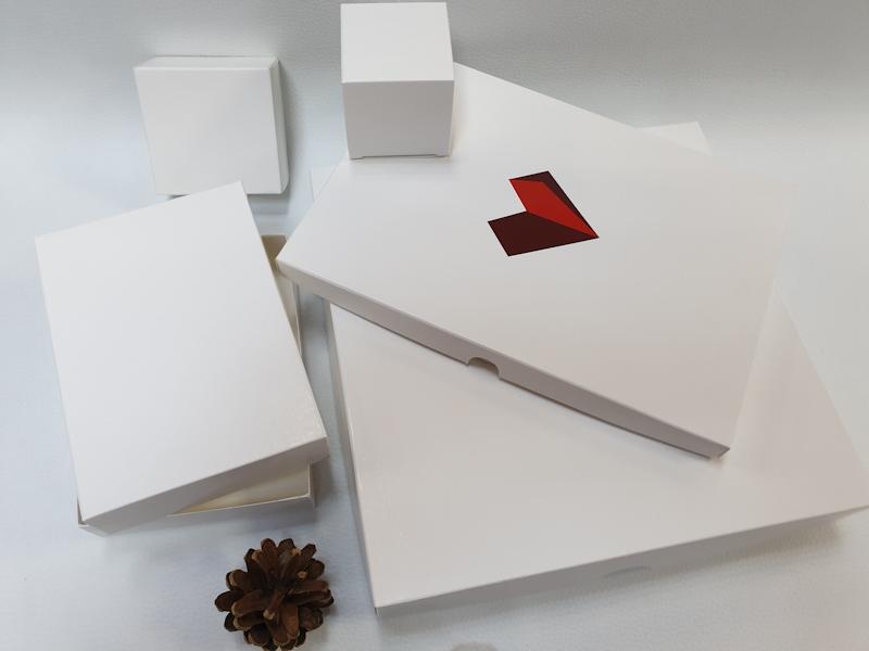 Cutii carton bariera eco2_edited