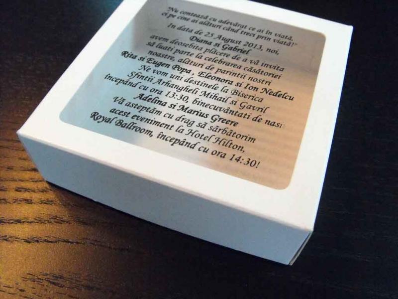 cutii-carton-cu-fereastra-marturii-nunta-1220-6