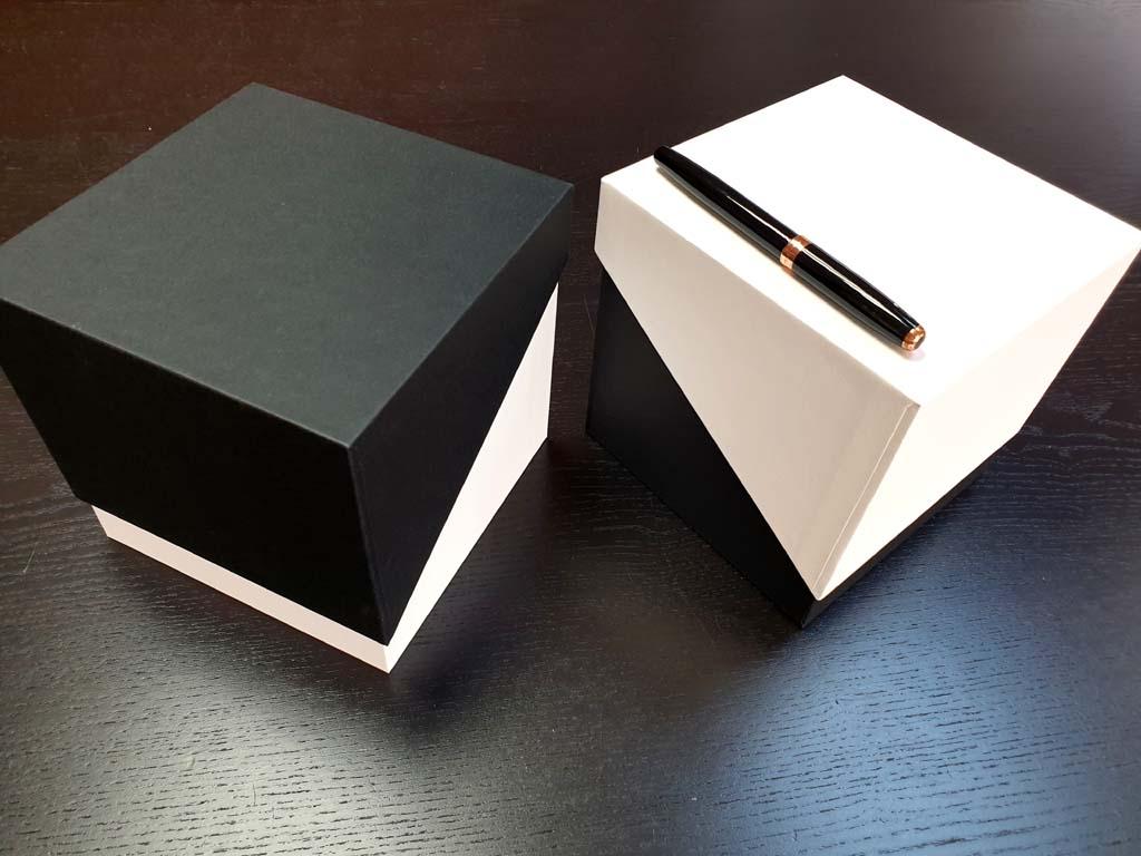 cutie inclinata (1)