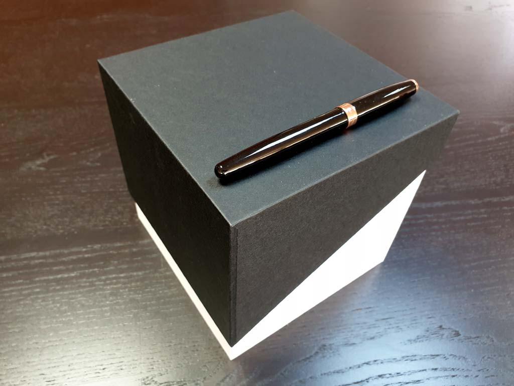 cutie inclinata (3)