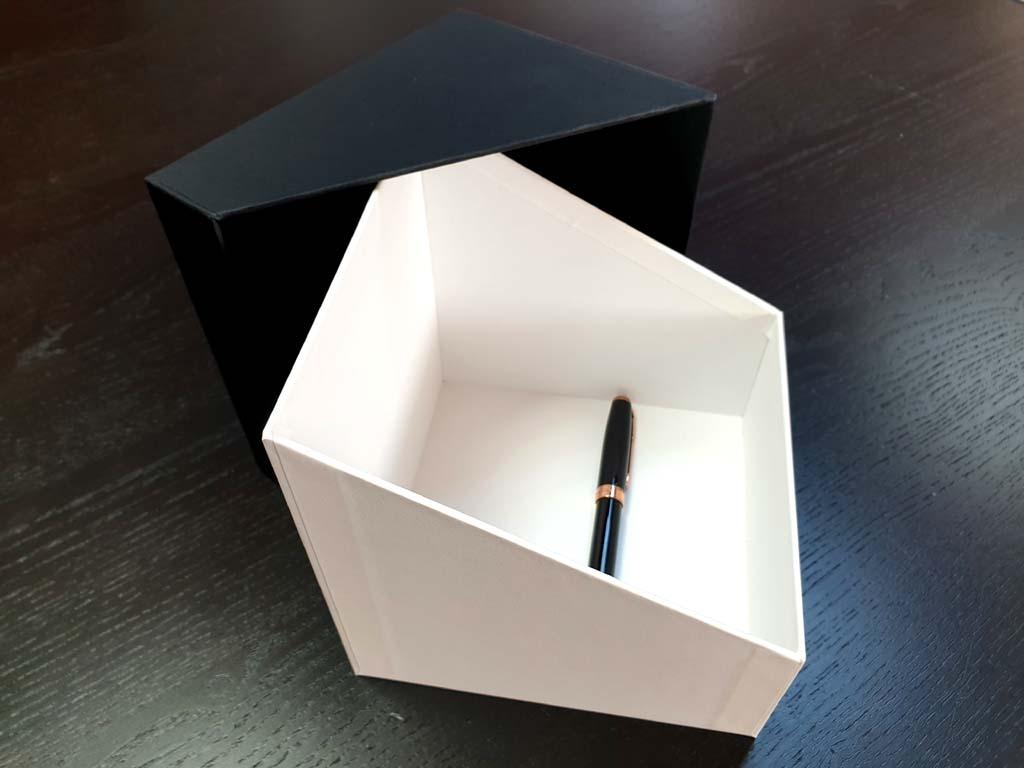 cutie inclinata (5)