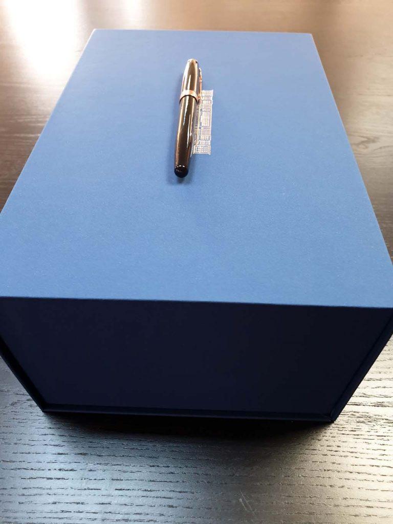6012 - cu magnet (9)